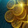 Crypto3512