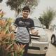 Kajit_Chaiyakam
