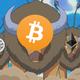 CryptSo