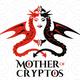 MotherofCryptos