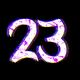 RoadTo23Million