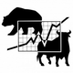 Bull_Bear_Charts