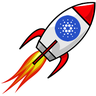 Jimbos_Rocketpumps