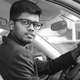 Tradingwithtamil