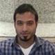 Ahmed-Majed