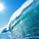 Oceanic_Trader