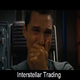 JamesInterstellarTrading