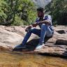 Naveen_Navii