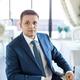 DmitriyAsanov