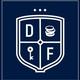 DenisFinance