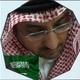 Osamah_Alssudmi