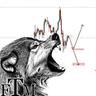 Forex_Trust_Market