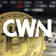 cryptoworldnews