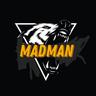 MadmaNclub