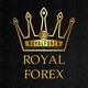 royalforex