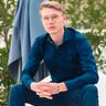 Daniil_Nikulin_official