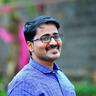 AvinashGaikwad