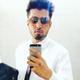 Ansh_Sinha