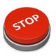 stopgain