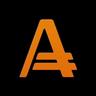 ares_aslan