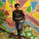 Andre_Mahendro