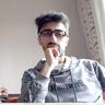 Muhammed_Baran_DUNDAR