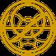 AstrolabeTrading