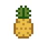 ananasyum