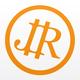 JRcryptoz