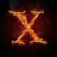 SteveX1