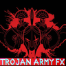 TROJAN-FX-ARMY