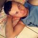 trjunqueira67