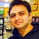 Navdeep_Singh