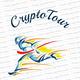 CryptoTour