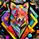Foxy_Trader967