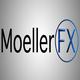 MoellerFX