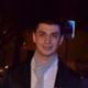 Vlad_imiro