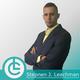 stephenleachman