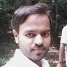 rahulv16697