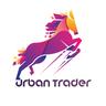 URBANTRADER-