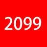 utopia2099