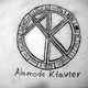 alex0706