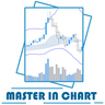master-in-chart