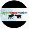 Cryptoforexmarket
