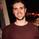 juanpablo_aranovich