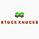 stocknocks
