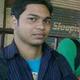 SurajSurve