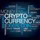 cryptotips