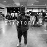 cryptorinoo