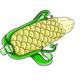 Corn_Reaper